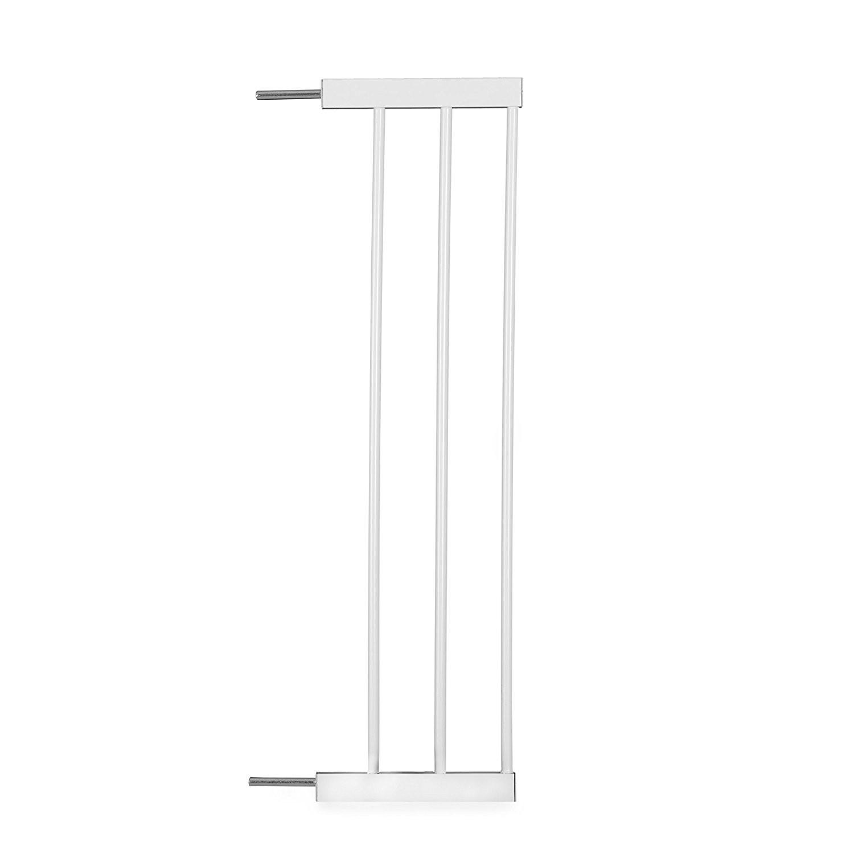 Extensión para Barrera de Seguridad - 21 cm