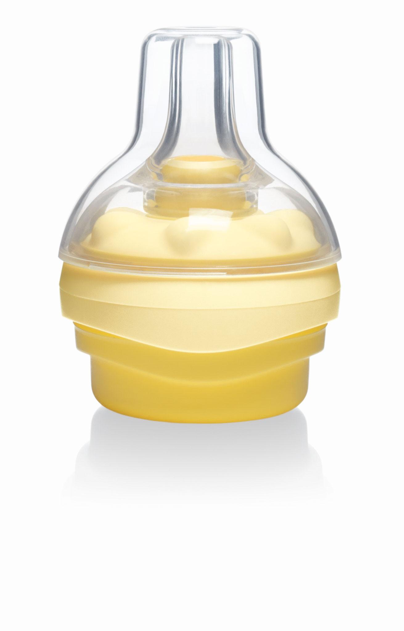 Medela Biberon Calma - 250 ml