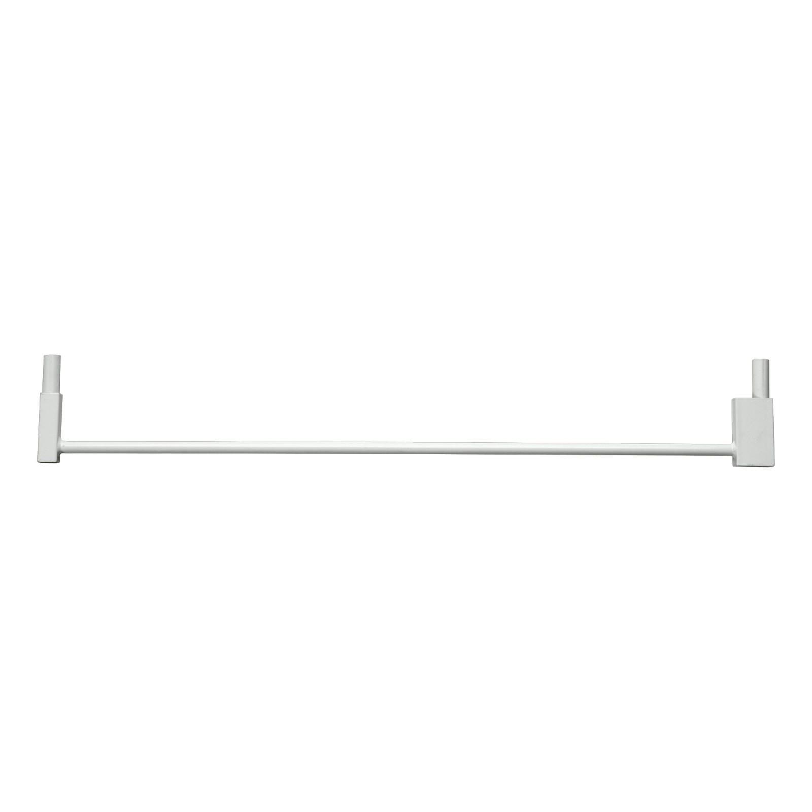 Extensión para Barrera de Seguridad Nightlight - 72 mm