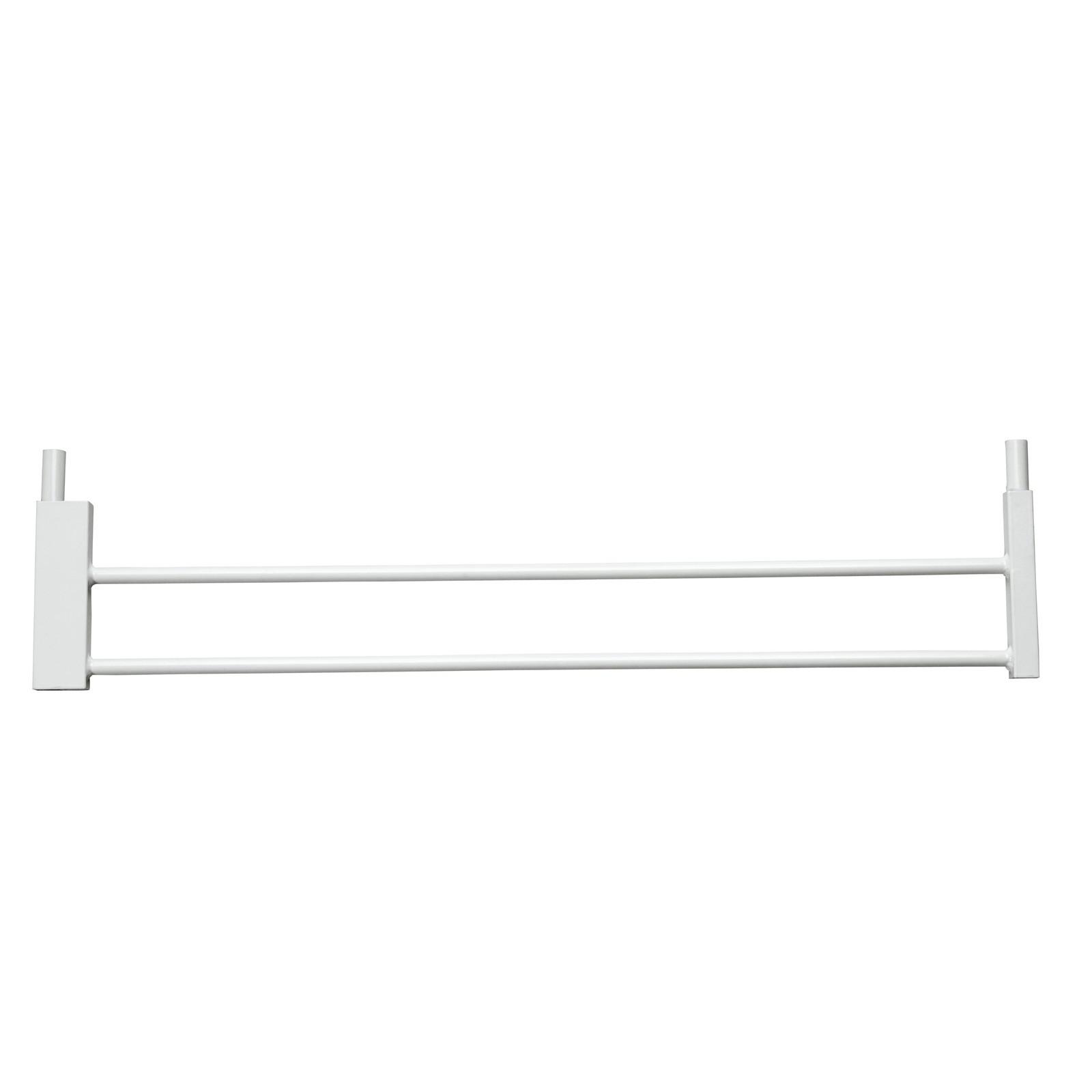 Chicco Extension Barrière de Protection - 144 mm