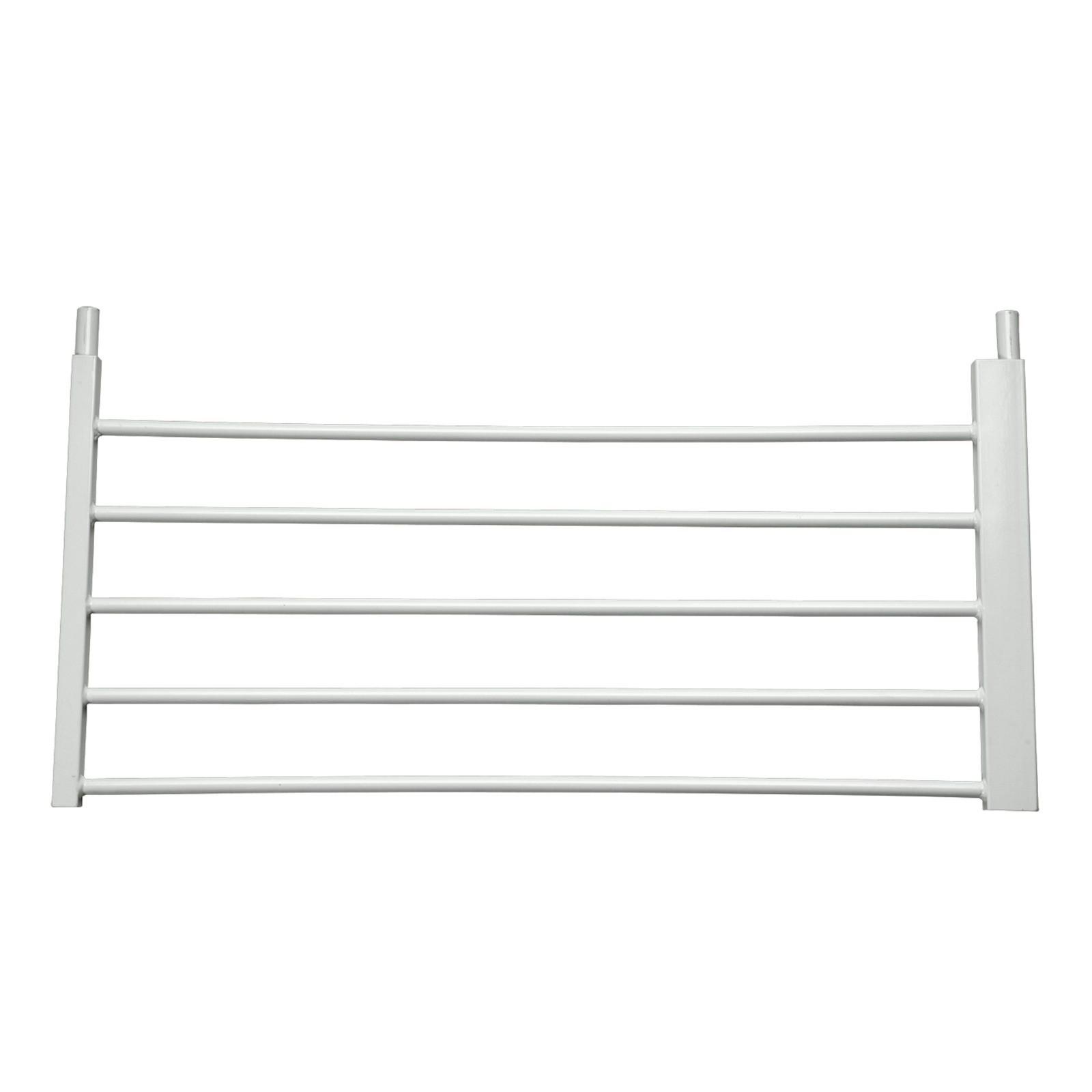 Chicco Extension Barrière de Protection - 360 mm