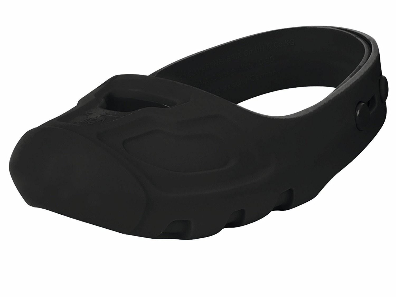 Protezione scarpe per Bambini