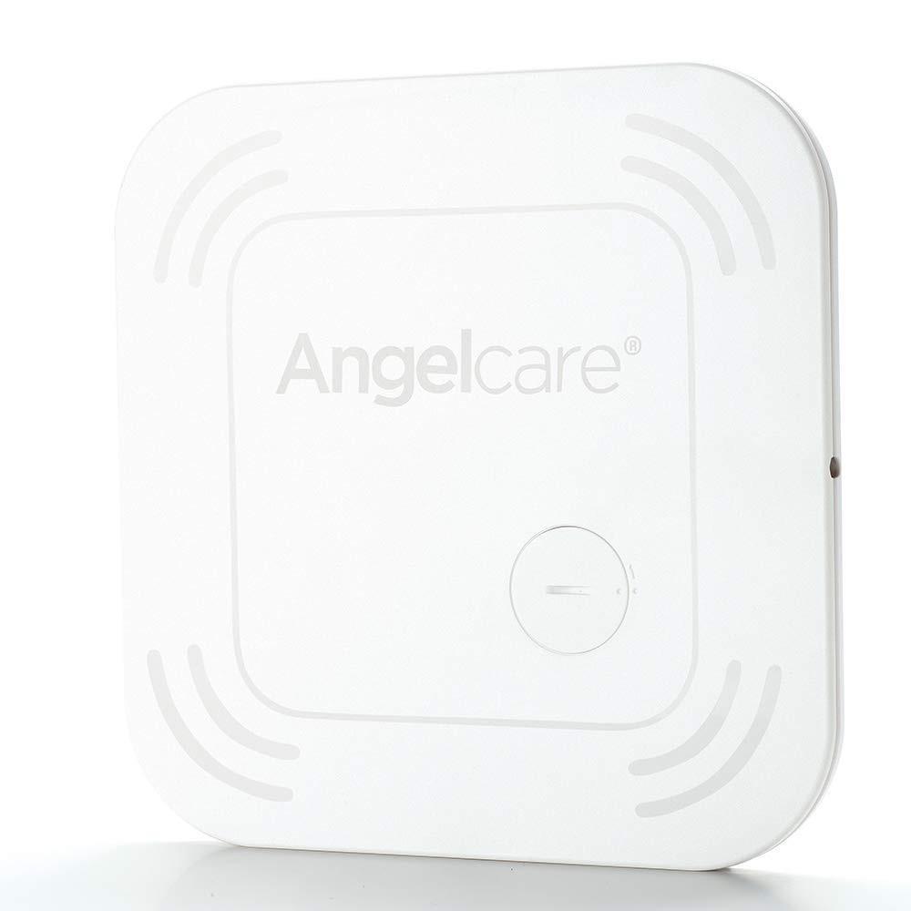 Angelcare AC517 Video Foppapedretti