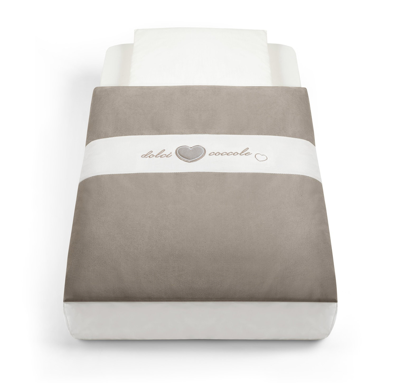 Set Textile pour Cullami 145