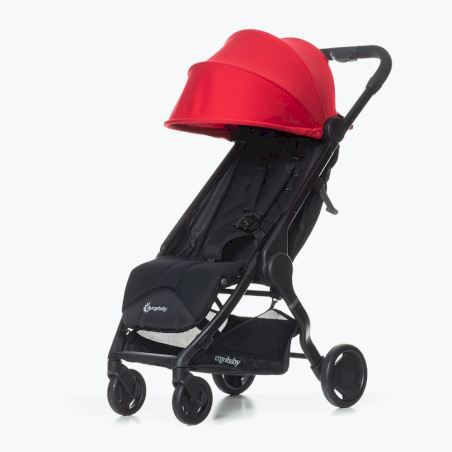 Ergobaby Metro Red