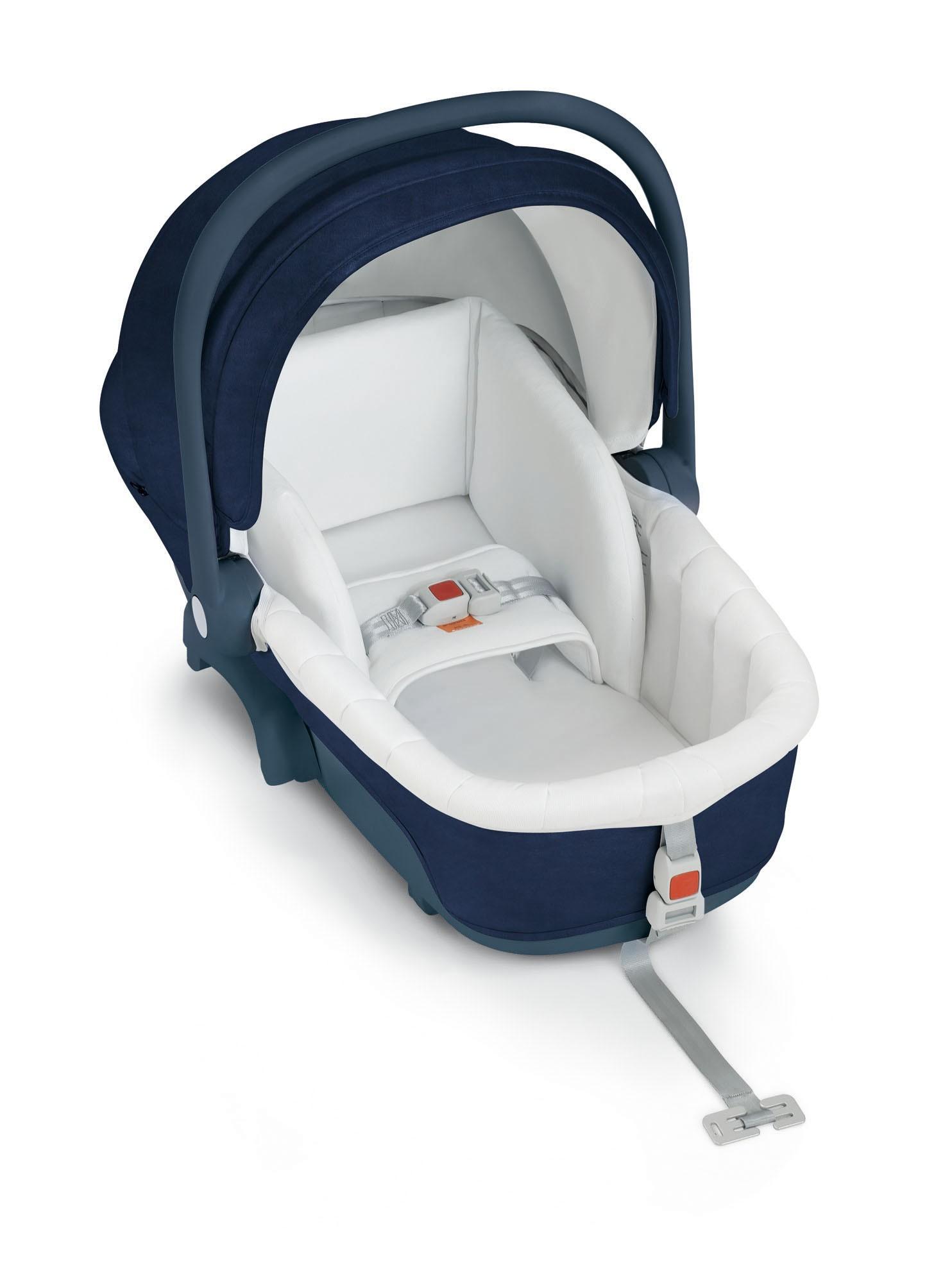 Cam Kit Auto pour Nacelle