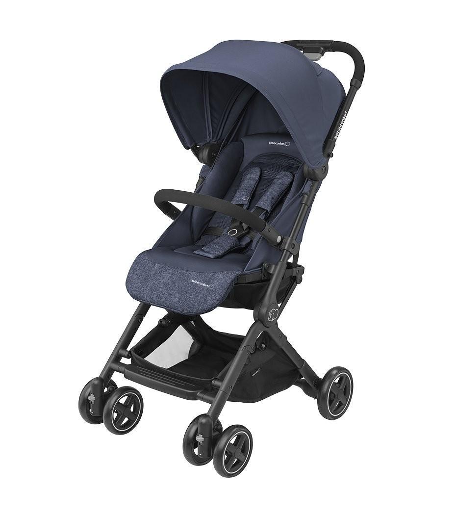Bebè Confort Poussette Lara Nomad Blue