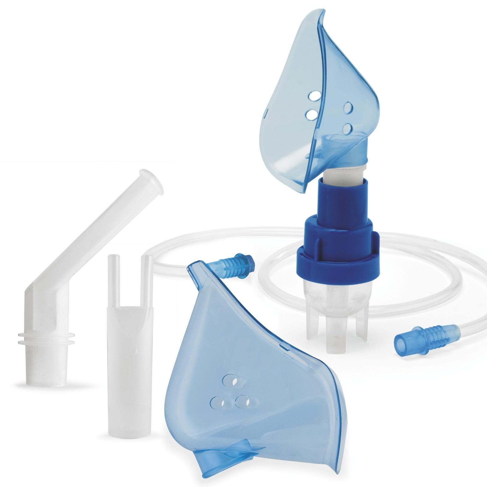Chicco Zubehöre-Set für Aerosol-Inhalator