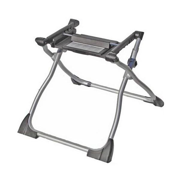 Peg Perego Stand Bassinet