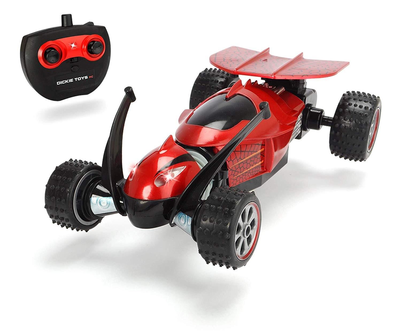 Veicolo Radiocomando Mantiz Dickie Toys