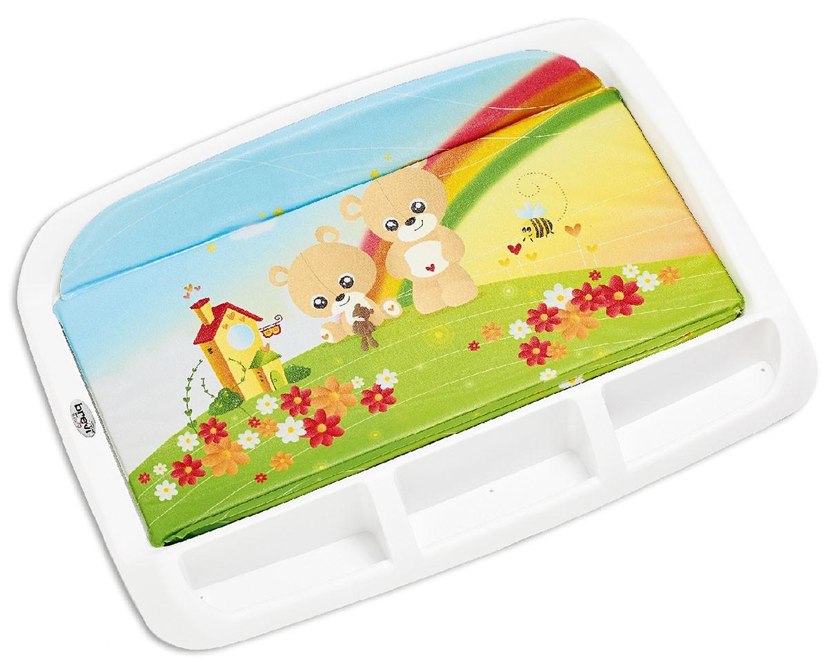 Fasciatoio Brevi Tablet