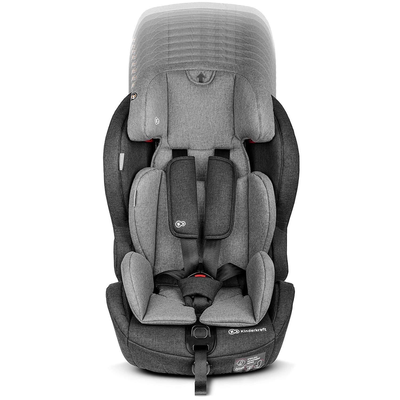 Seggiolino Auto Kinderkraft Safety Fix
