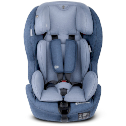 Seggiolino Auto Kinderkraft Safety Fix Navy