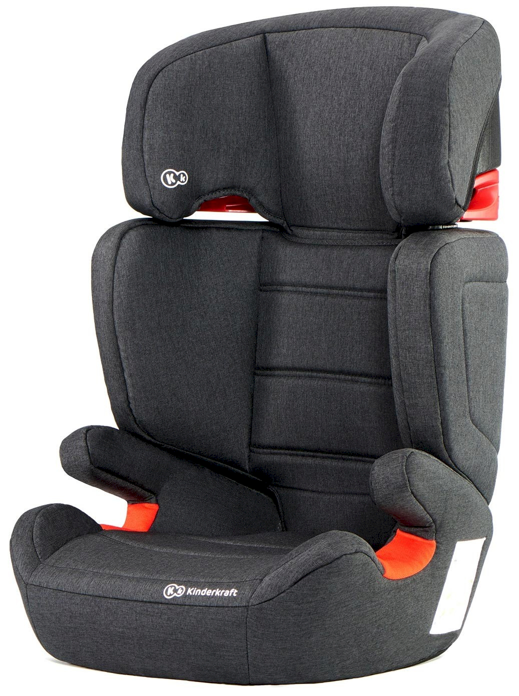 Seggiolino Auto Kinderkraft Junior Fix