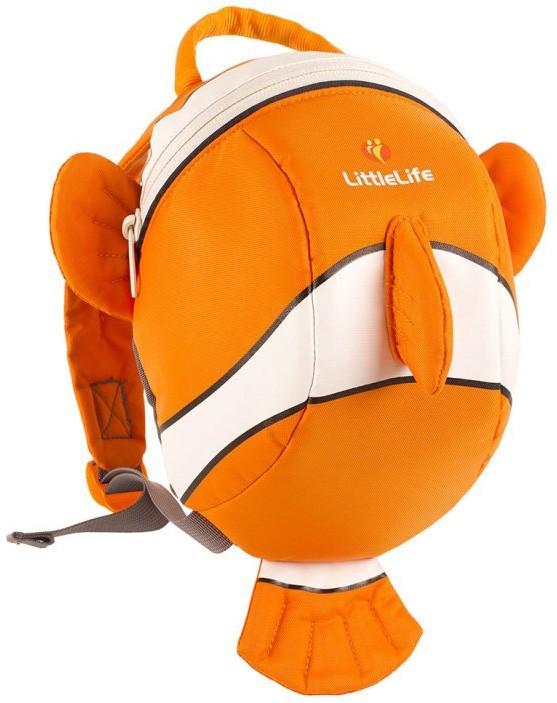 Kinderrücksack Nemo L10810