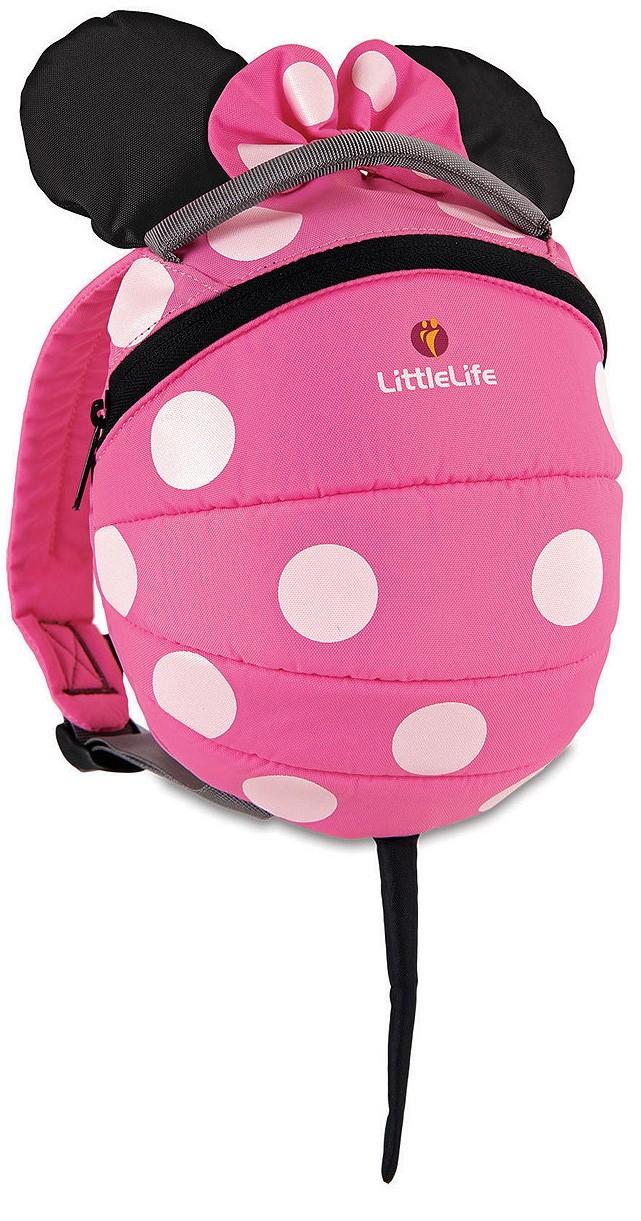 Kinderrücksack Minnie L10980