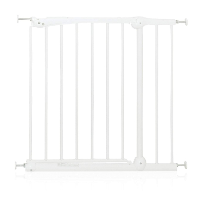 Barrière de Sécurité Securella 75-79 cm