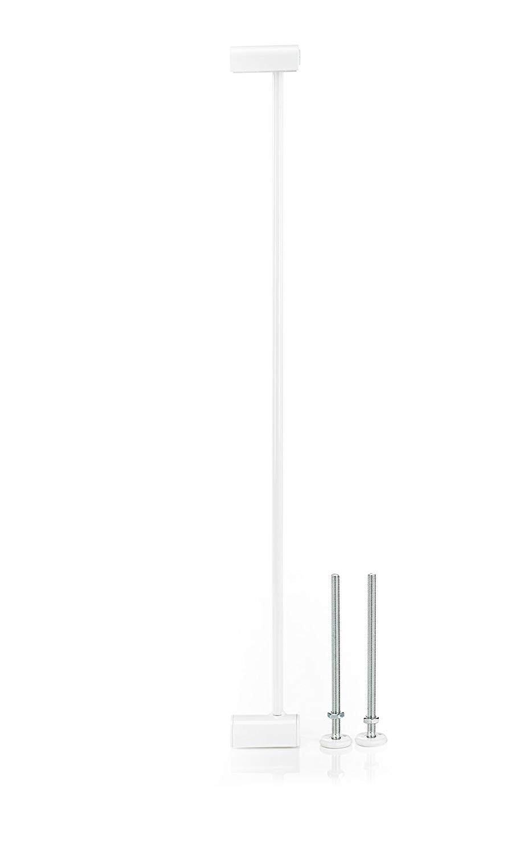 Brevi Extension pour Barrière Securella 7,5 Cm