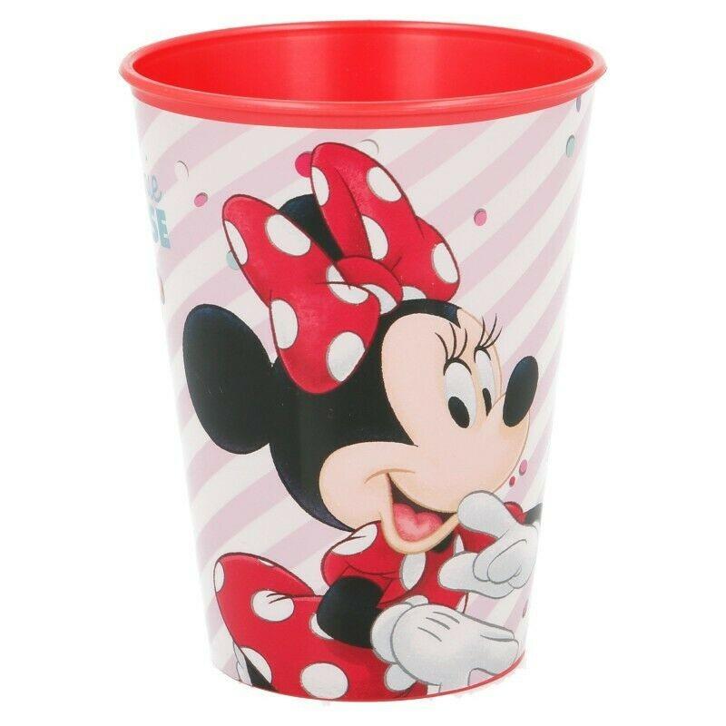 Bicchiere per Bambini Disney