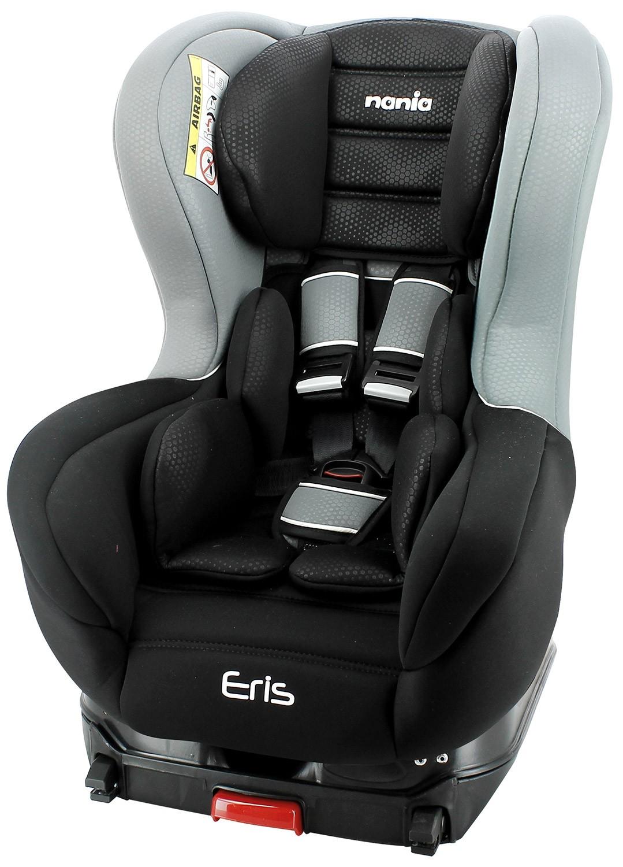 Nania Silla de Auto Eris i-Size