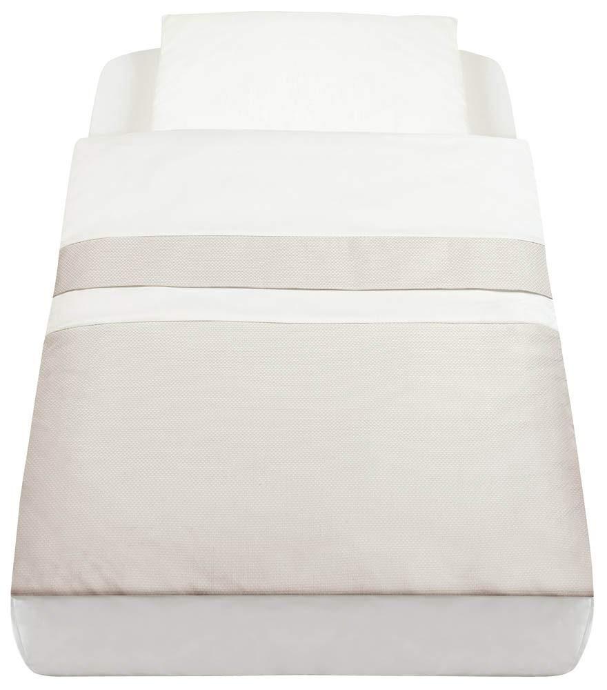 Set Textile pour Cullami 150