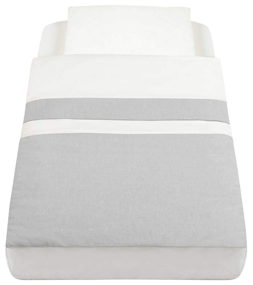 Cam Set Textile pour Cullami