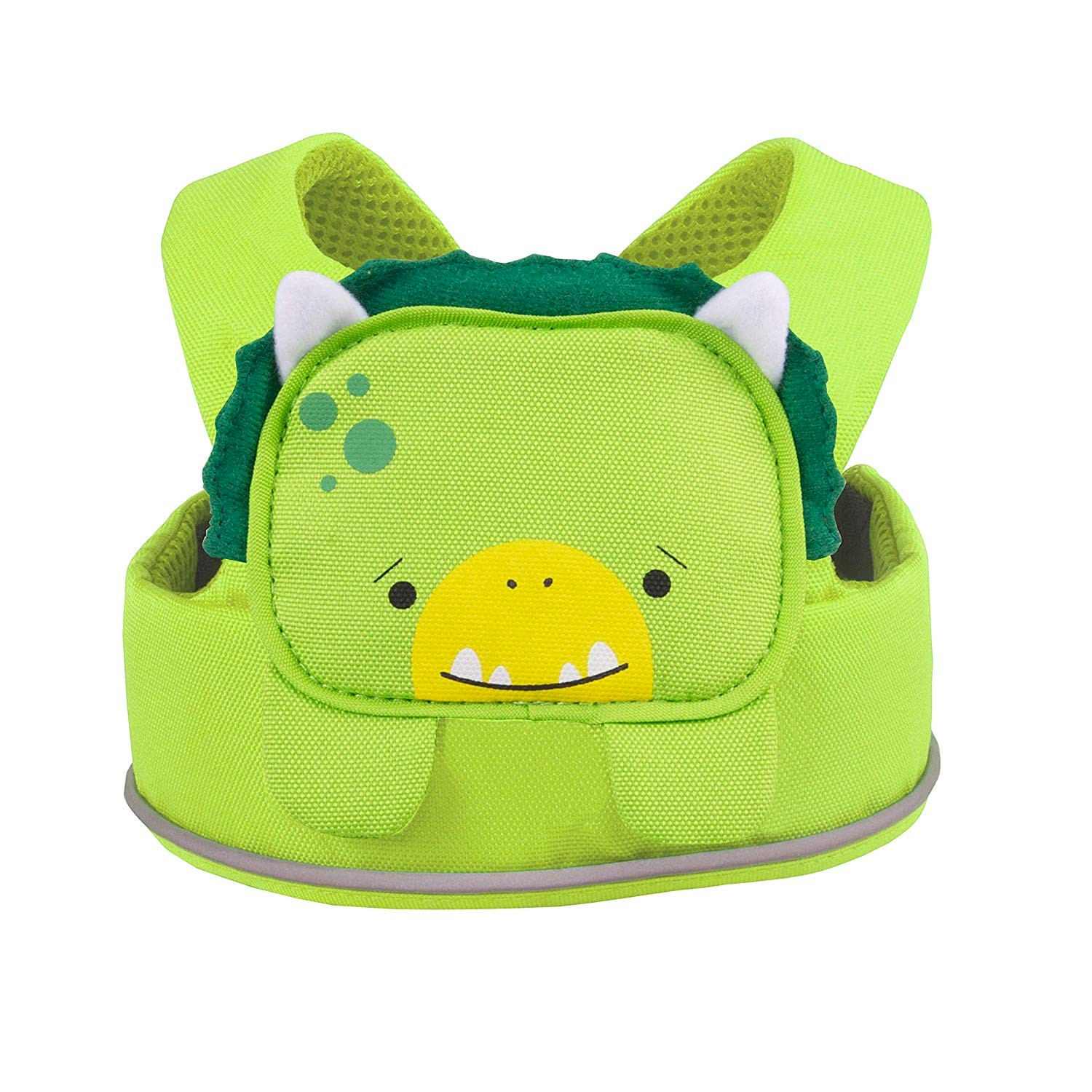 Trunki Toddlepak Verde