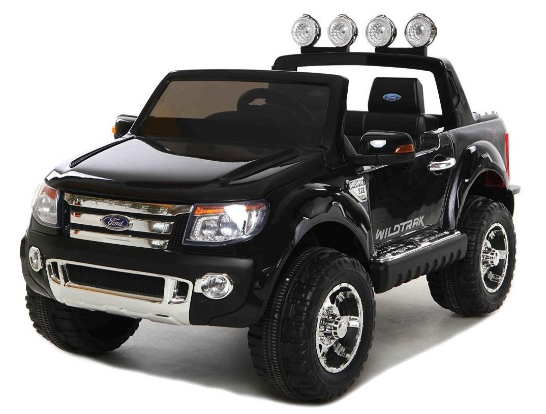 Auto Elettrica Ford Ranger 12V