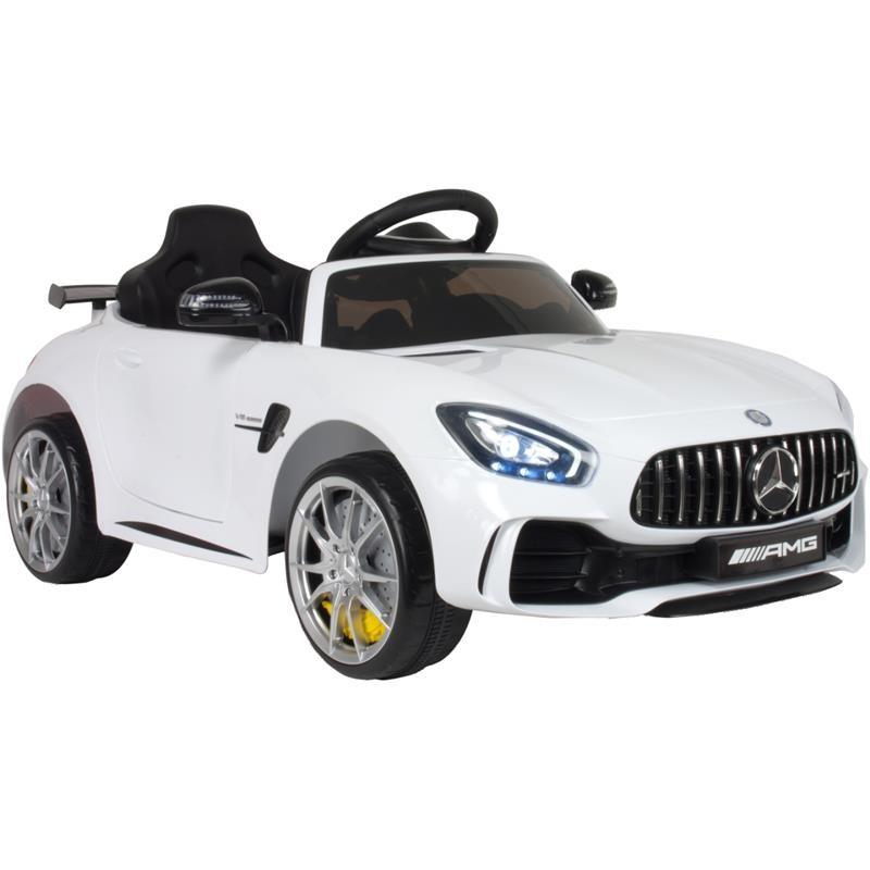 Ride-on Mercedes-AMG GT R