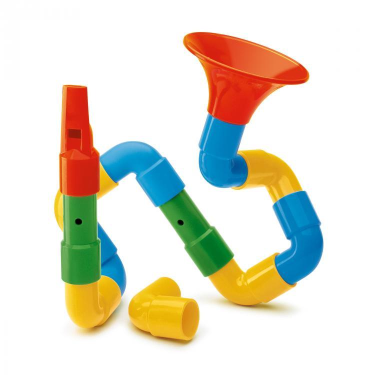 Quercetti - Saxoflute