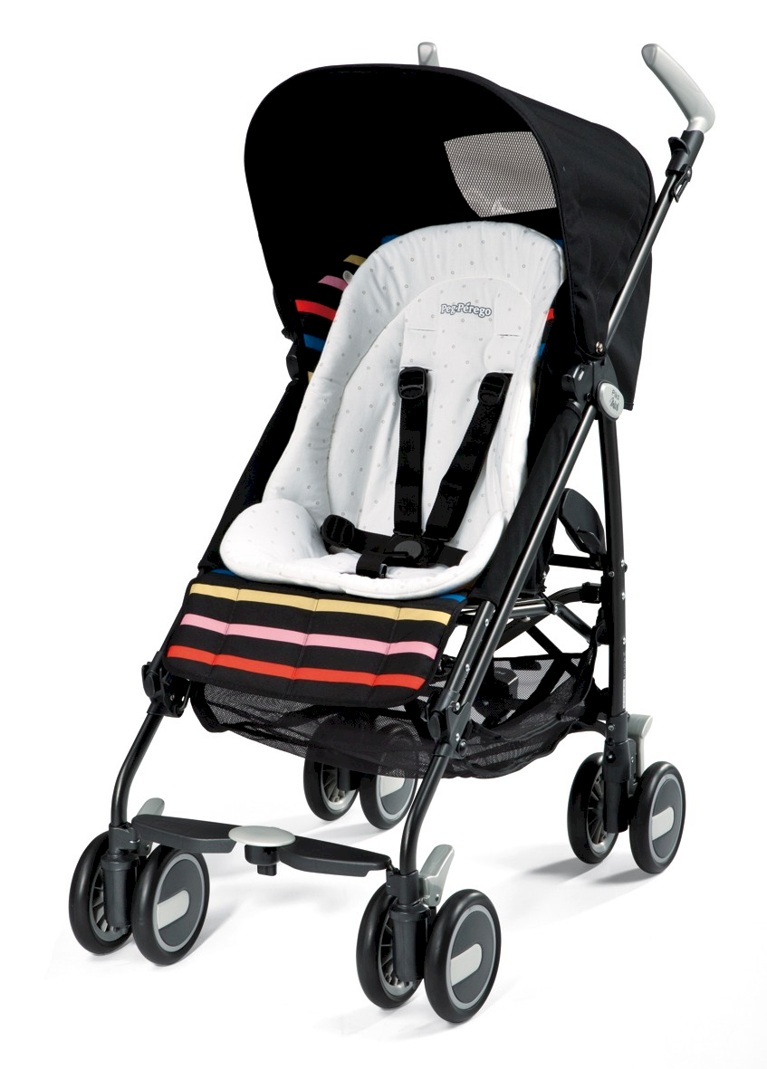 Baby Cushion Peg Perego