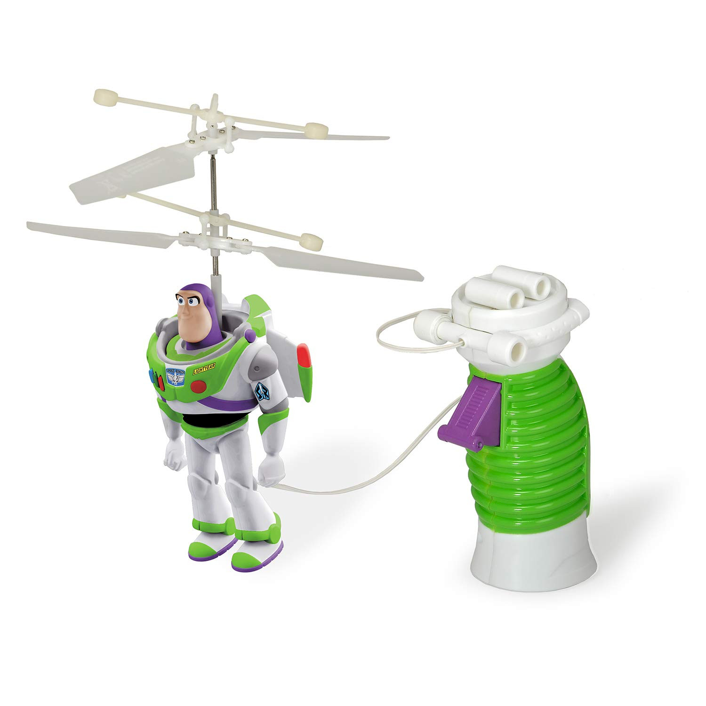 Buzz Volador - Toy Story 4