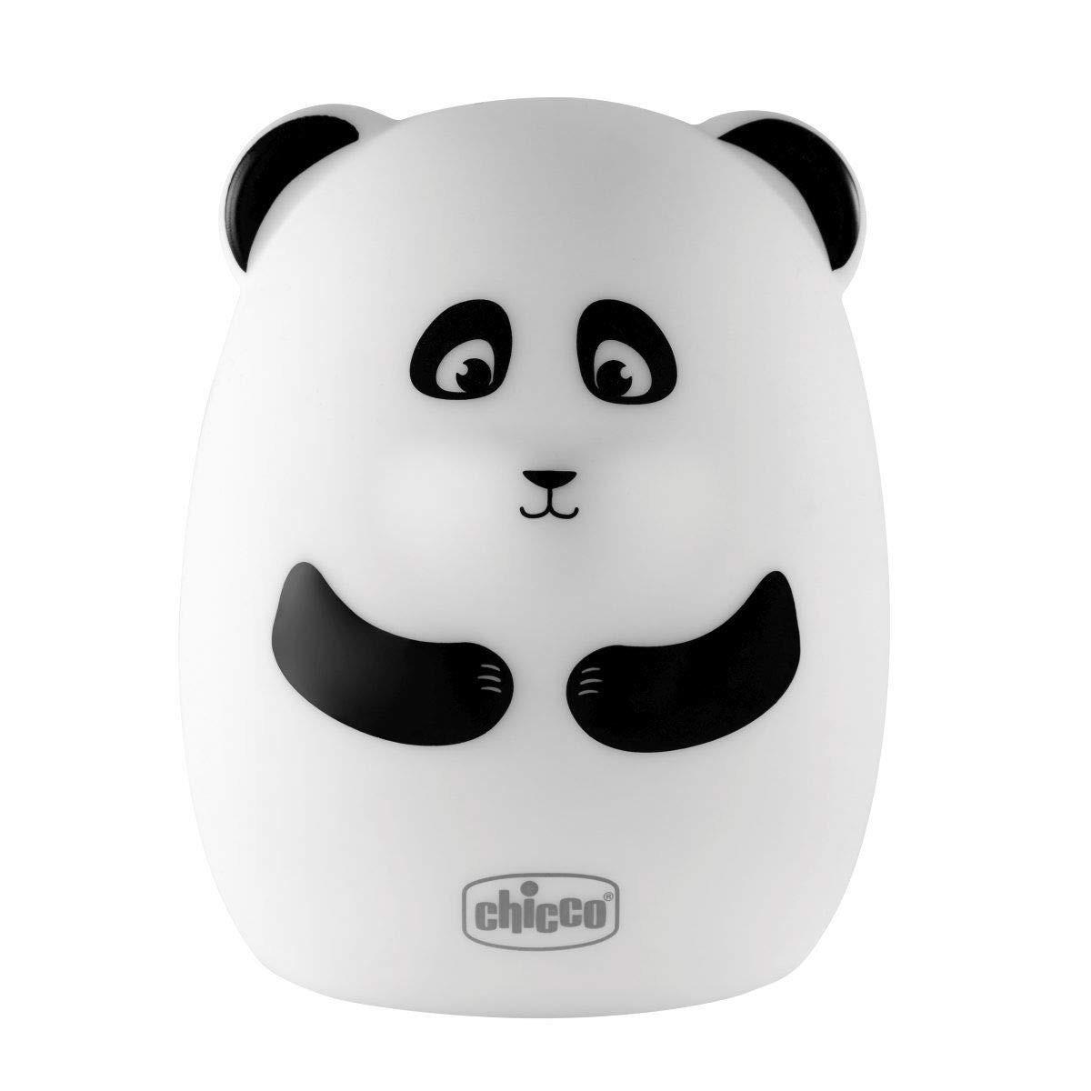 Luce Anti-buio Panda