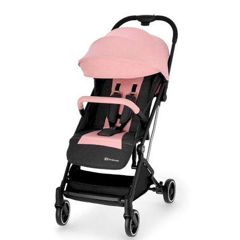 Passeggino Indy KinderKraft Pink