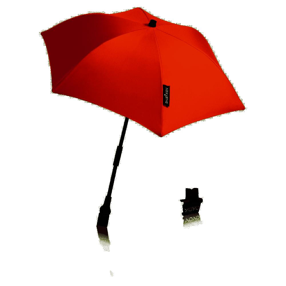 Babyzen Parasol Yoyo+ Red