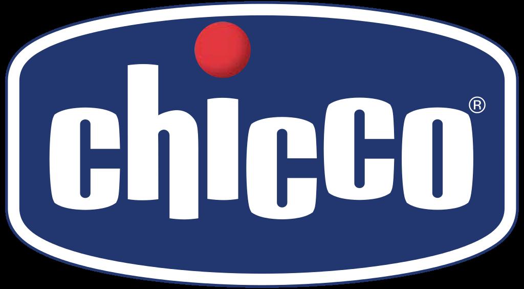 Chicco Kiros i-Size