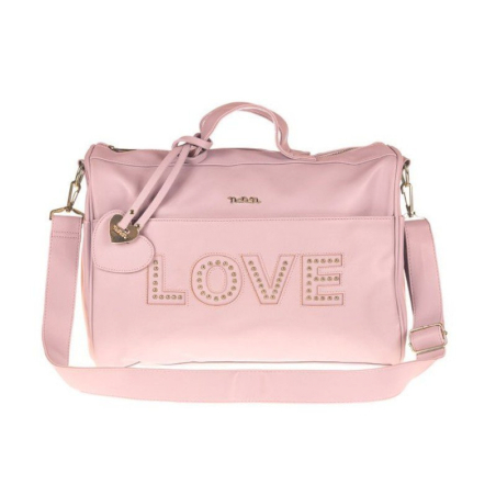 Nanan Sac Love Rose