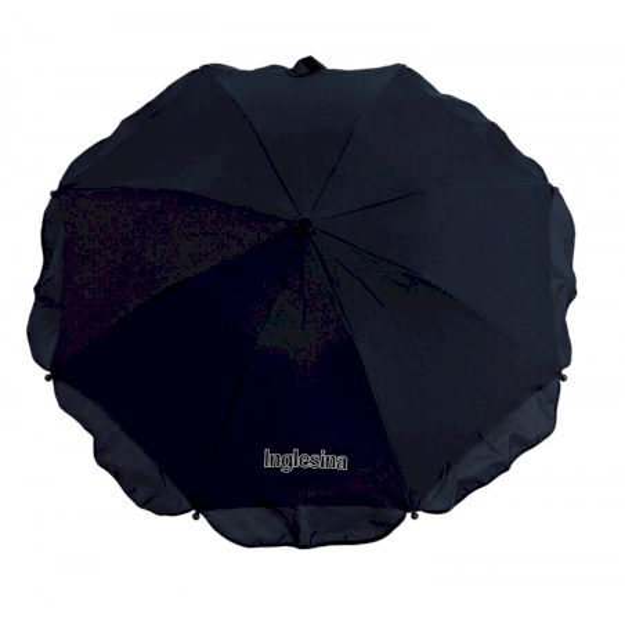 Sombrilla Inglesina