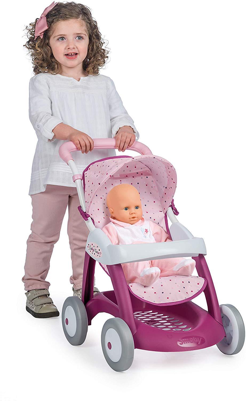 Passeggino Baby Nurse