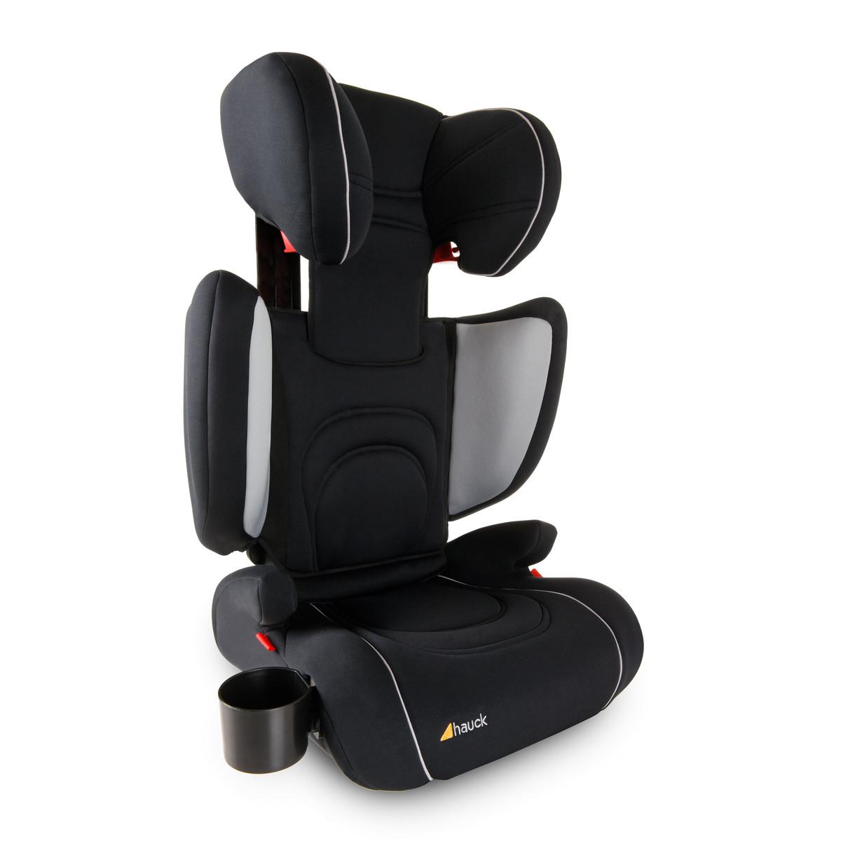 Siège-Auto Bodyguard Pro