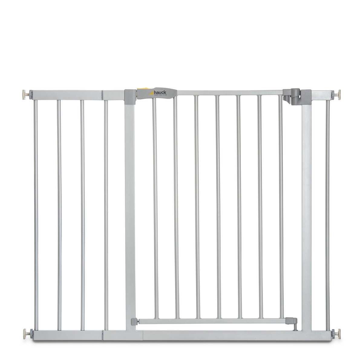 Cancelletto di Sicurezza Stop n Safe 2 + 21 cm