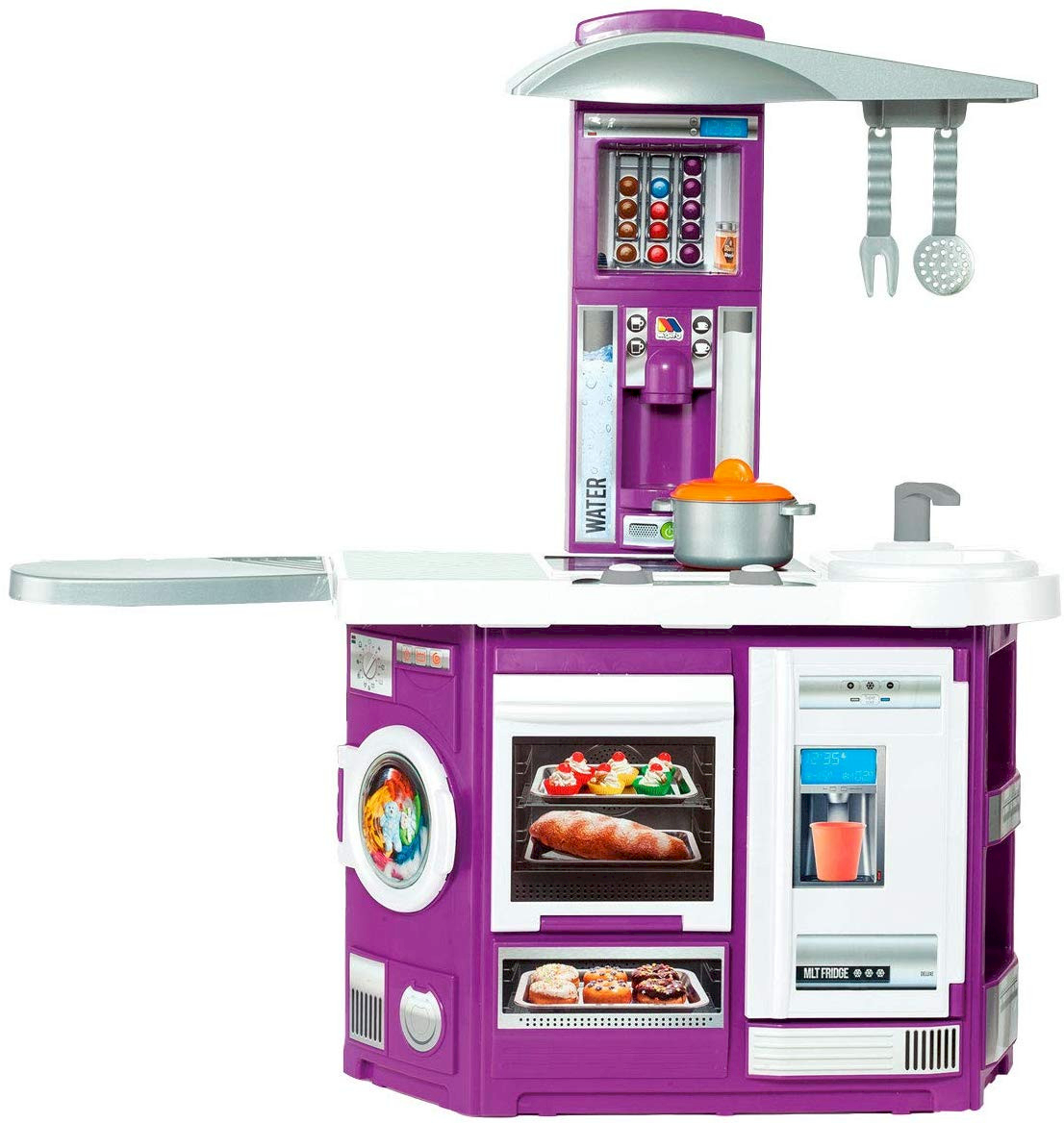 Cuisine Cook'n Play New Edition