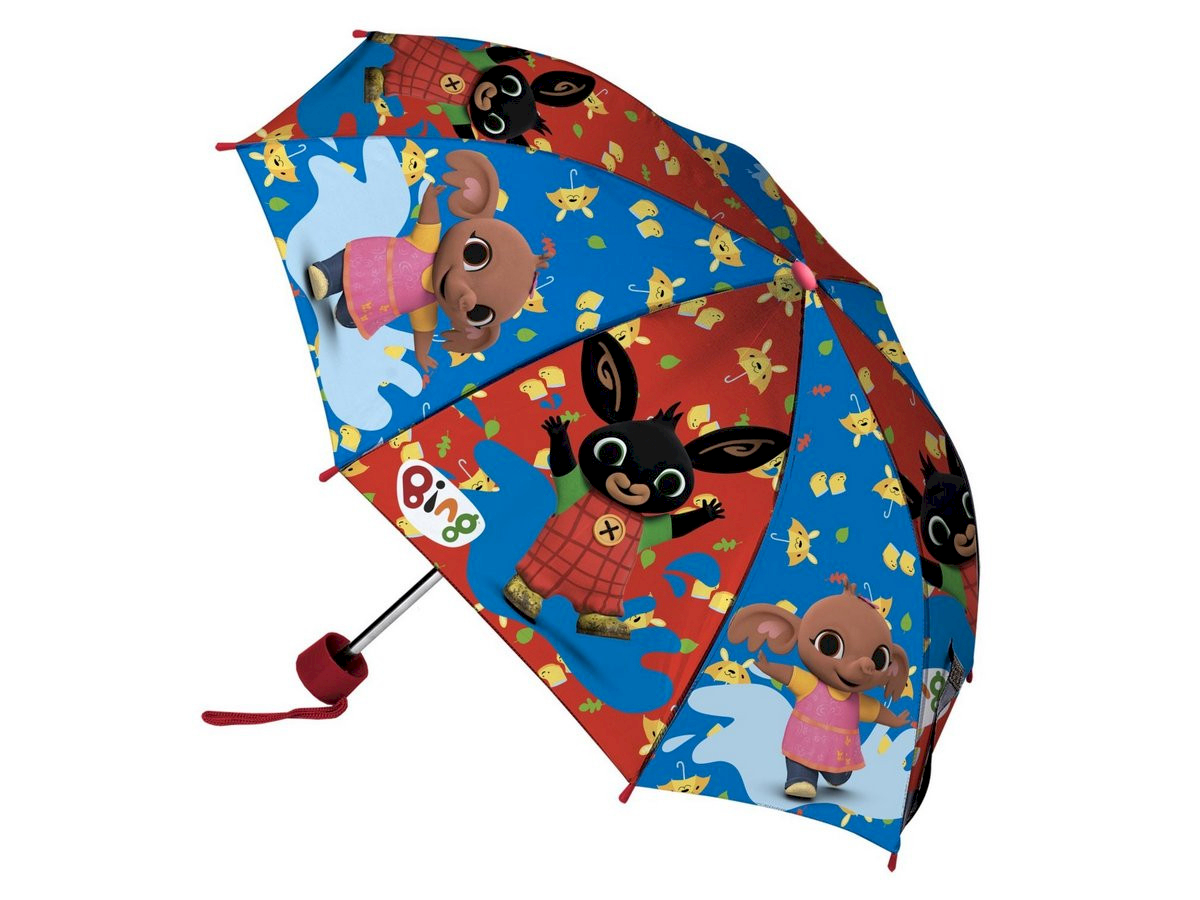 Parapluie Pliable Bing