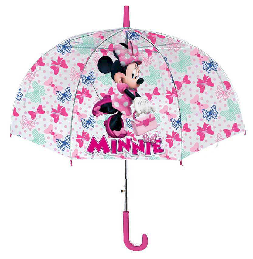 Ombrello Minnie