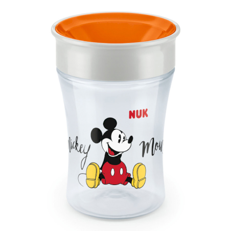 Tazza Magic Cup Disney Mickey Mouse