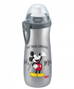 Sports Cup Disney NUK Mickey Mouse Anniversary