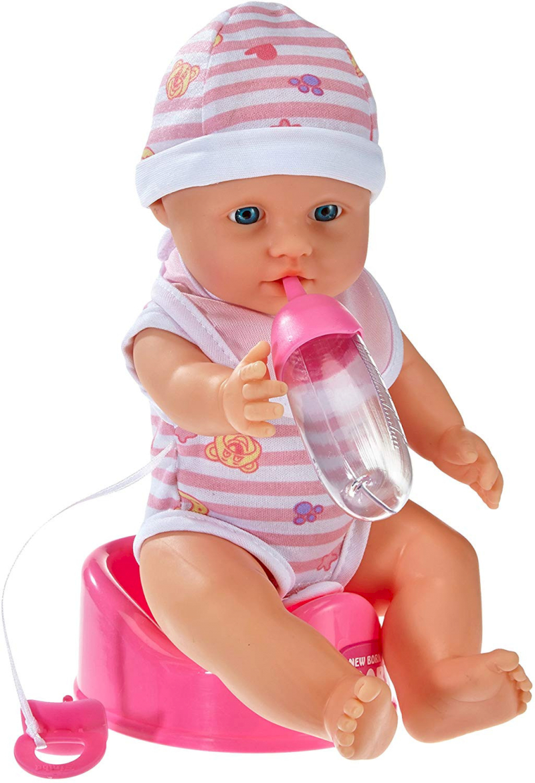 Bambola Baby Born
