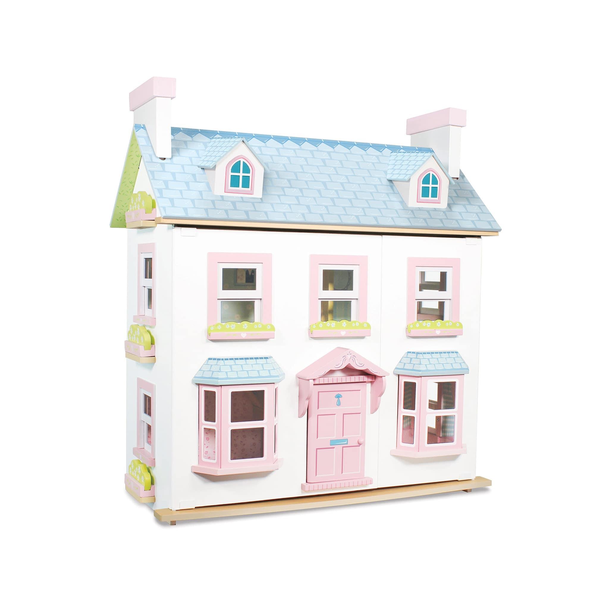 Le Toy Van Le Manoir