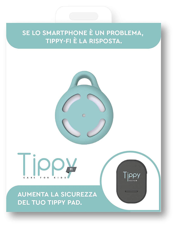 Tippi-Fi