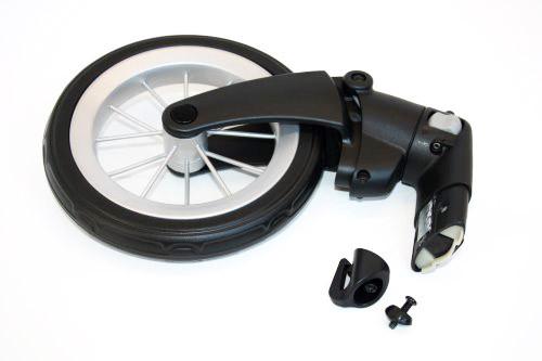 Ruota Anteriore Inglesina Quad Bike Sx